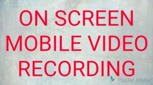 http://www.agroslides.com.ng/screen-mobile-video-recording/